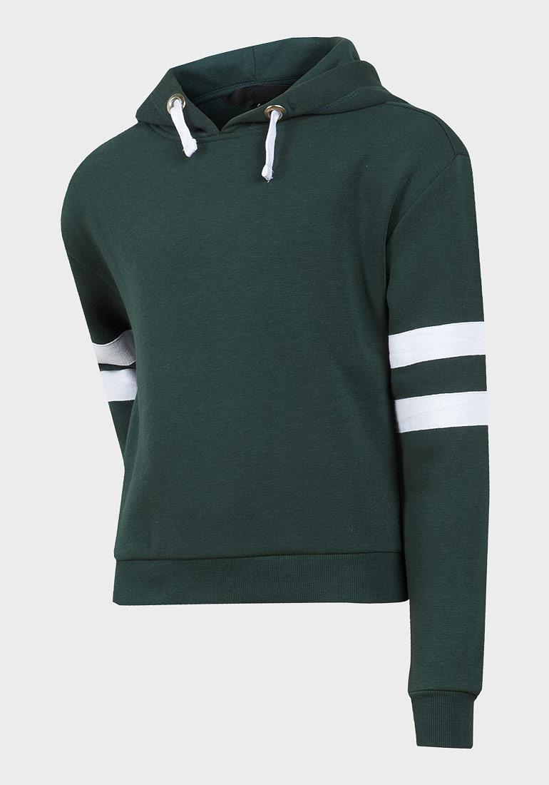 new product 6e407 90940 Sweatshirt KAPUZENPULLOVER Mädchen HOODIE KAPUZENSWEATSHIRT PULLOVER NEU
