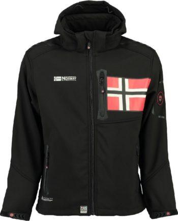 Geographical Norway — brandiing